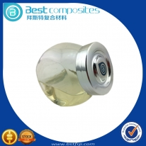 High Toughness General Resin BST-196